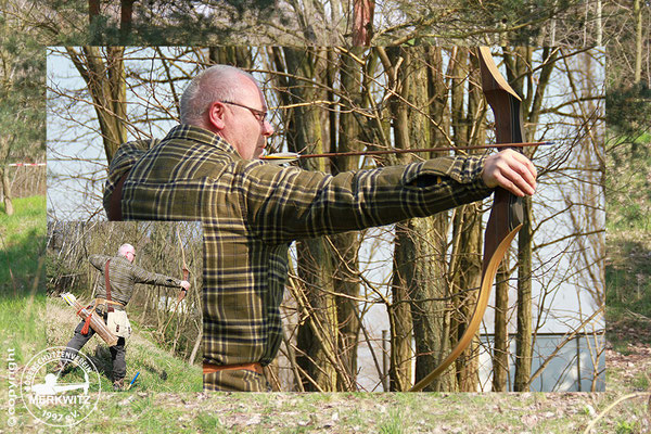 9. Heidewaldpokal beim BSV Merkwitz 1997 e.V.