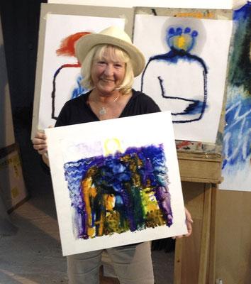 Rosemarie Richter