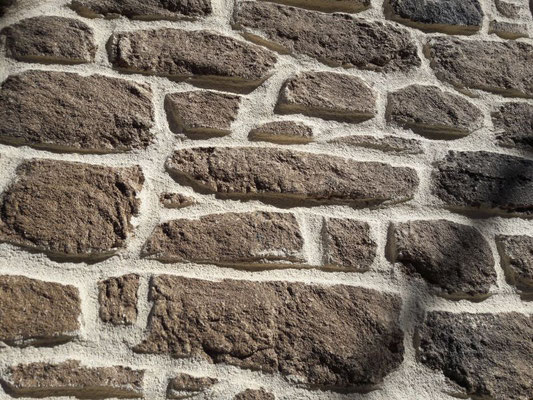 imitation pierre