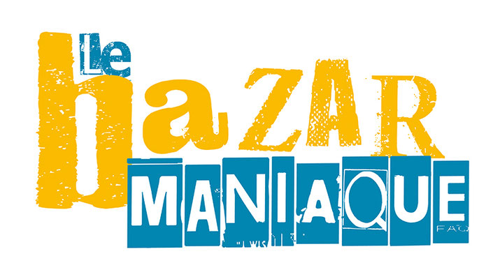 Le Bazar Maniaque (spectacle)