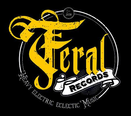 Feral Records