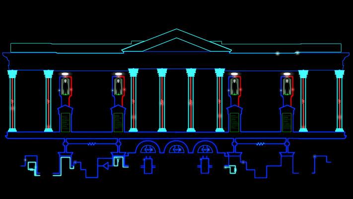 online games - thetis-videokunst
