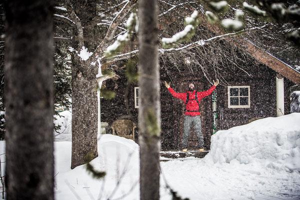 Wi 061 Location: British Columbia, Canada - Rider: Benny Steiner