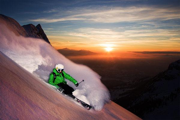 Wi 008 - Rider: Thadde Joas - Location: Nebelhorn, Deutschland