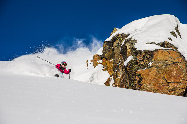 Wi 057 - Location: British Columbia, Canada - Rider: Coletta Litjens