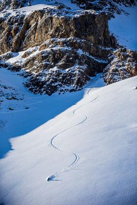 Wi 005 - Location: British Columbia, Canada - Rider: Thomas Steiner