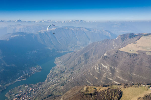 PA 079 - Location: San Fermo, Italien