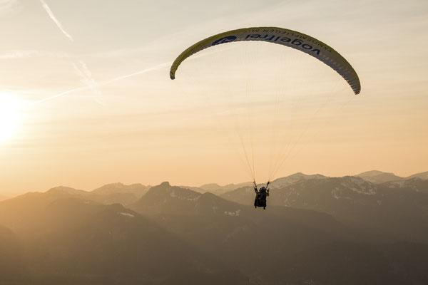 PA 016 - Location: Allgäu Alps