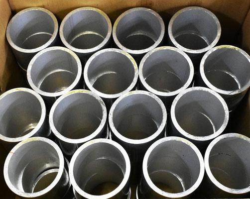 円柱 材料