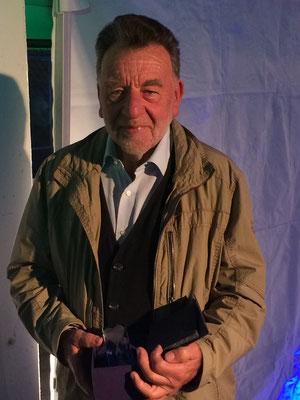 Josef Mathis