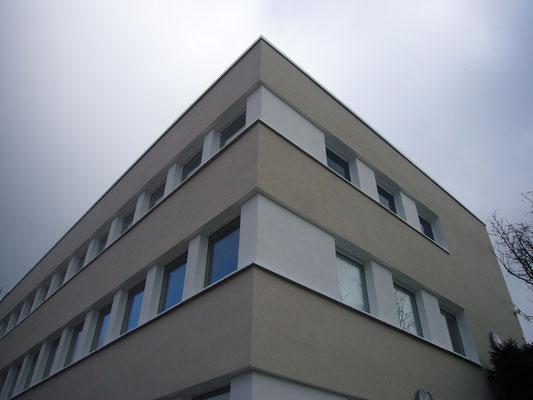 Wärmedämmung in Bönnigheim