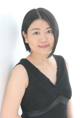 青木寛子(声楽)