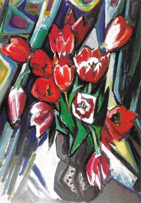 Tulpen 1969