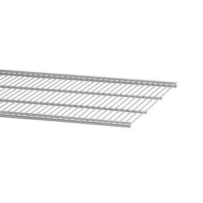Gitterboden für die Tiefe 30, 40 oder 50 cm