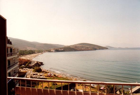 Hotel Tusan