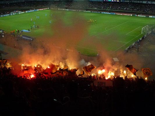 Ultras BVB