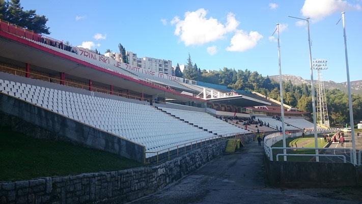 Stadion Bijelo Brijeg