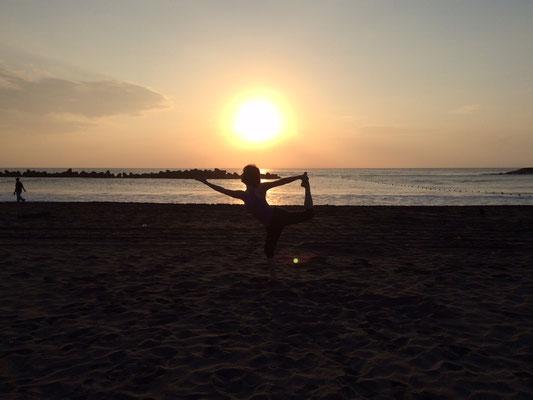 Calm Pilates Sessionsの画像
