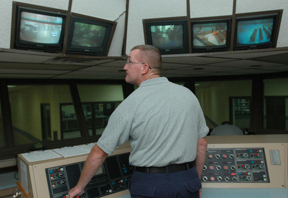 Corrections Calcasieu Parish Sheriff S Office