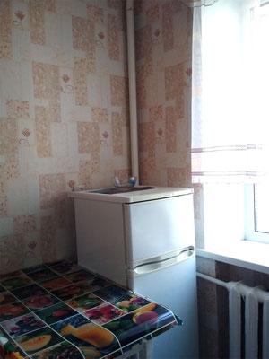 квартира в Таганроге у моря