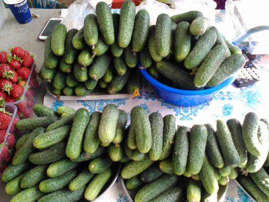 николаевский рынок в таганроге