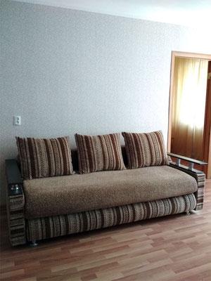 снять квартиру у моря в Таганроге