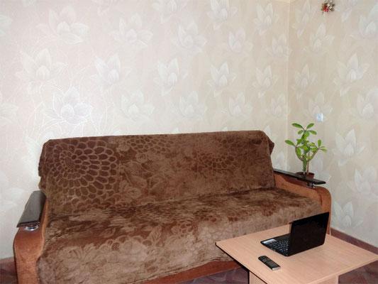 квартира посуточно таганрог