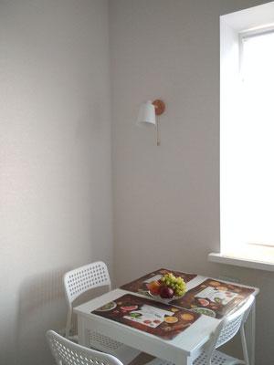 снять квартиру в Таганроге