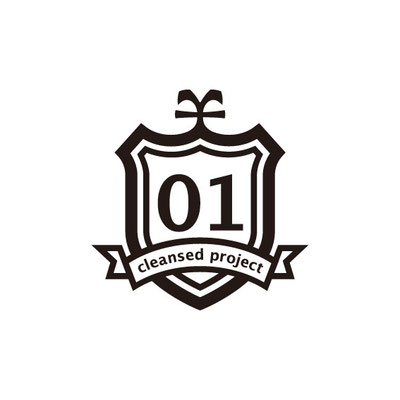 cleansed project 01