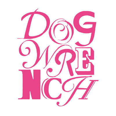 PRODUCED BY IMY プロジェクト「DOGWRENCH」