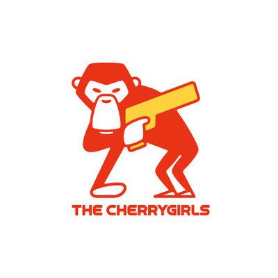 THE CHERRYGIRLS