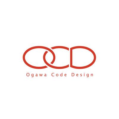 Ogawa Code Design