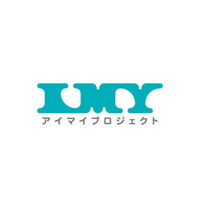 IMYプロジェクト