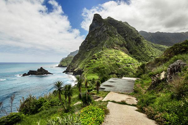 1 - Madeira - 2018