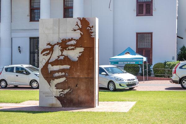 Stellenbosch - 3092225
