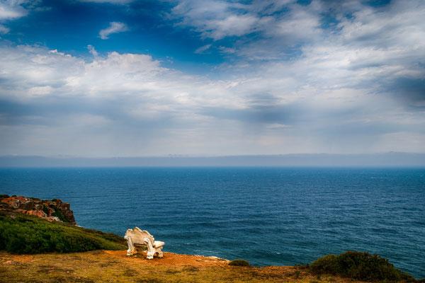 Mossel Bay - P3061708
