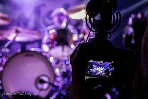 Eventfotografie - Eventfotos - Fotograf Neu-Isenburg - Markus Kullmann von Sinner