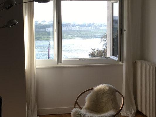 Appartement Loire Blois