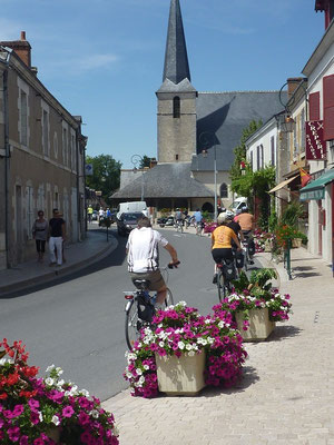 cycle_path_tour 4-chateau-a-velo