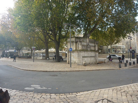 Blois_piste cyclable_Loire_à_velo