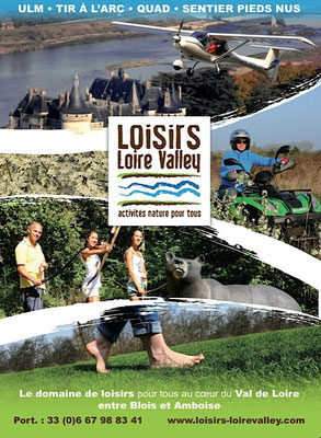 Loisirs_loire_valley