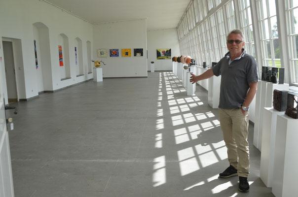 www.kunstarsenal-ravensburg.de - Hereinspaziert