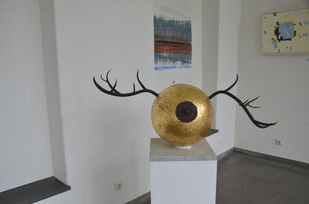 www.kunstarsenal-ravensburg.de - Miss Wolfegg
