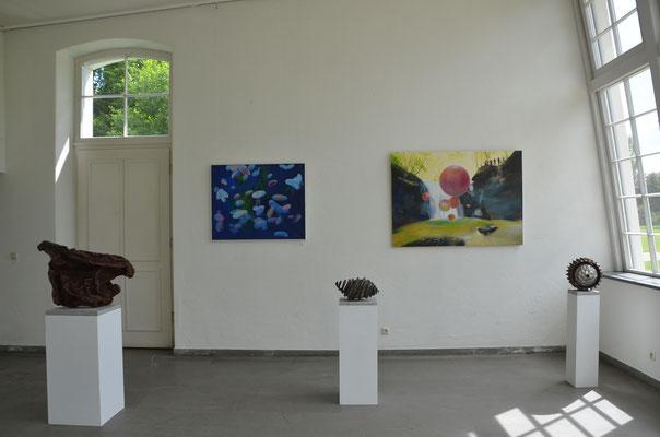 www.kunstarsenal-ravensburg.de