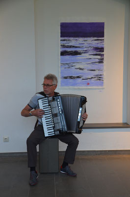 www.kunstarsenal-ravensburg.de -