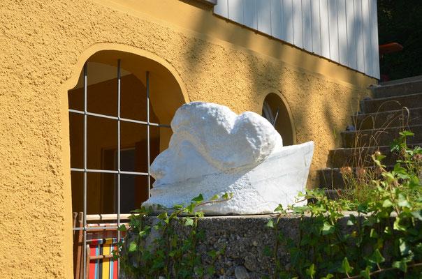 2016 Gartenhaus Nowak, Ravensburg, 12. 9. 2016, Tag des offenen Denkmals