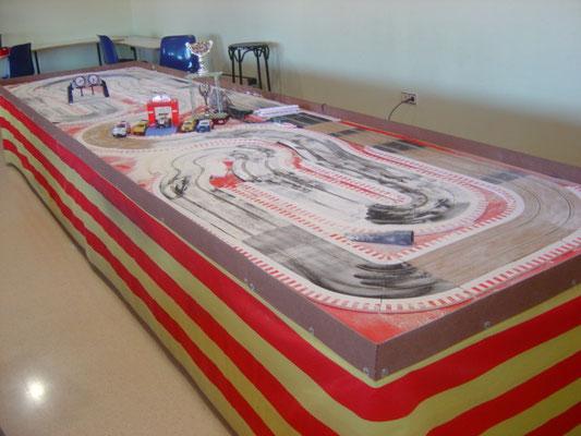 Catalunya Daytona.Cat  RAID