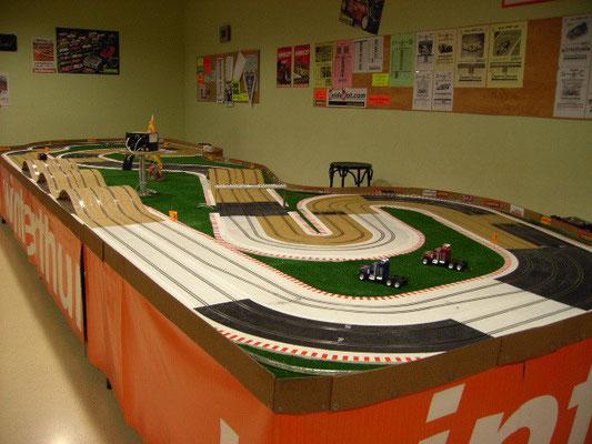 Catalunya Daytona.Cat Aitona  RAID