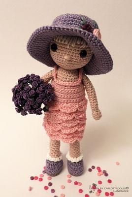 puppe lila ©mettler fr. 98.-