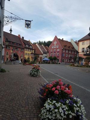 Schwarzwald - Impression